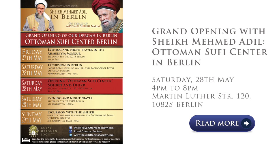 Promo_Opening_Ottoman_Sufi_Center_Berlin.png