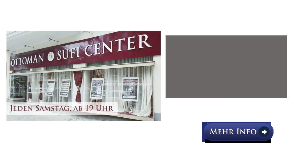 Promo_Ottoman_Sufi_Center_Berlin.png